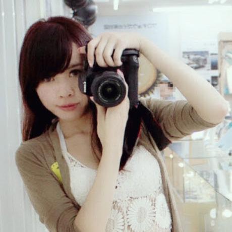 Mavis Chen